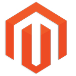 magento-development and Payment Gateway