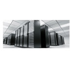 Cloud Server and Dedicated Server